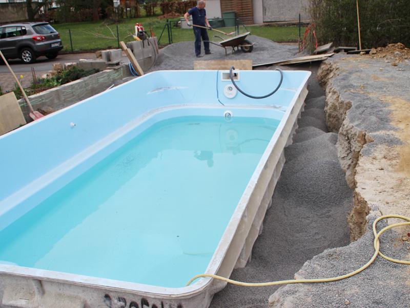 Woltemath schwimmbadbau gfk becken - Gfk pool einbau ...